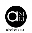 Logo de AGA WERNER Travailleur indépendant